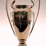 Top Ten Most Winning Football Clubs of UEFA Champions League