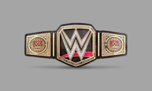 Top Ten Most Winning Wrestlers of The WWE Championship